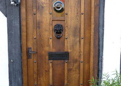 External-Doors-17