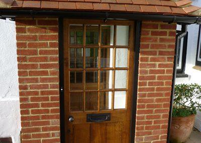 External-Doors-18