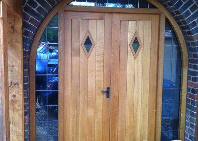 External-Doors-33