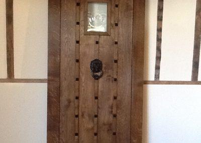 External-Doors-39