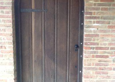 External-Doors-42