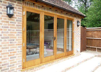 External-Glazed-Doors-20