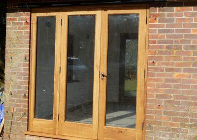 External-Glazed-Doors-38