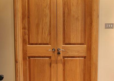 Panel-Doors-4