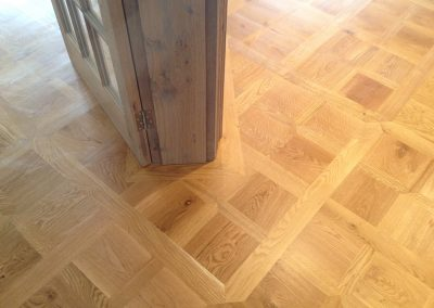 Parquet-and-Versaille-flooring-10