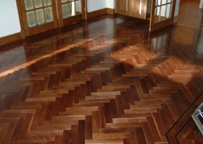 Parquet-and-Versaille-flooring-101