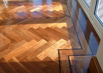 Parquet-and-Versaille-flooring-102