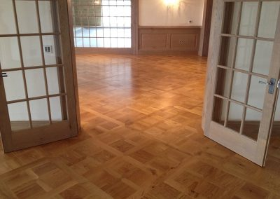 Parquet-and-Versaille-flooring-11