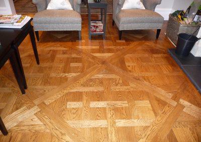 Parquet-and-Versaille-flooring-128