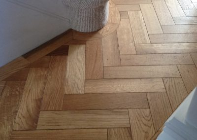 Parquet-and-Versaille-flooring-15