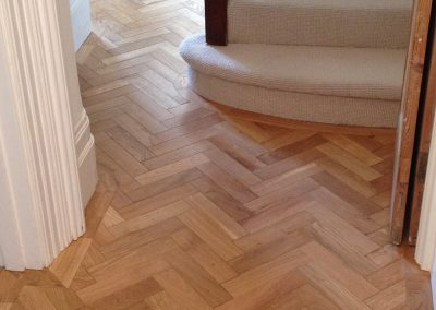 Parquet-and-Versaille-flooring-16