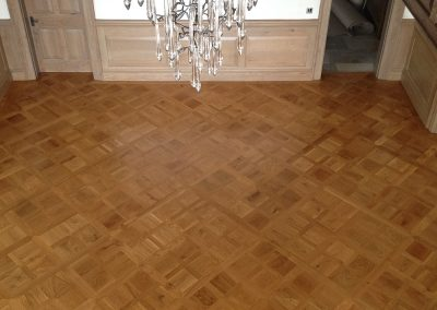Parquet-and-Versaille-flooring-3
