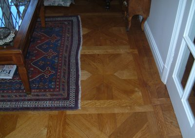 Parquet-and-Versaille-flooring-43