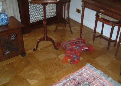 Parquet-and-Versaille-flooring-44