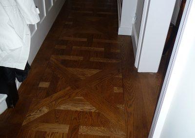 Parquet-and-Versaille-flooring-58