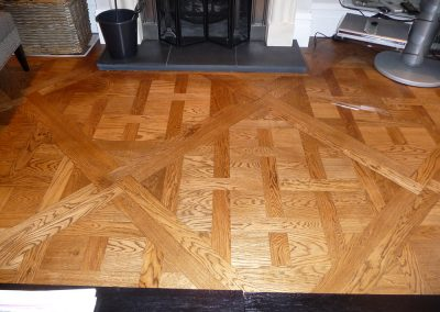 Parquet-and-Versaille-flooring-59