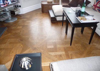 Parquet-and-Versaille-flooring-63