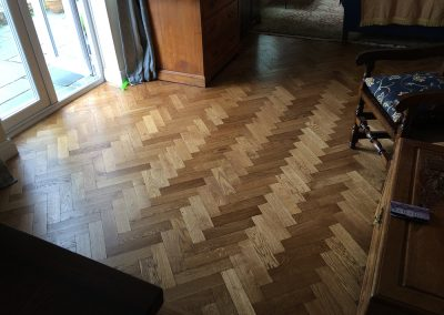 Parquet-and-Versaille-flooring-75