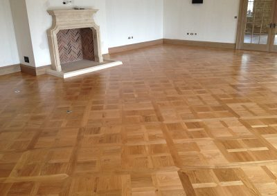 Parquet-and-Versaille-flooring-83