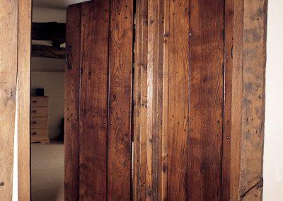Plank-Doors-54