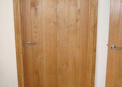 Plank-Doors-61