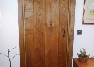 Plank-Doors-66