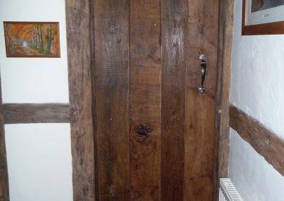 Plank-Doors-71