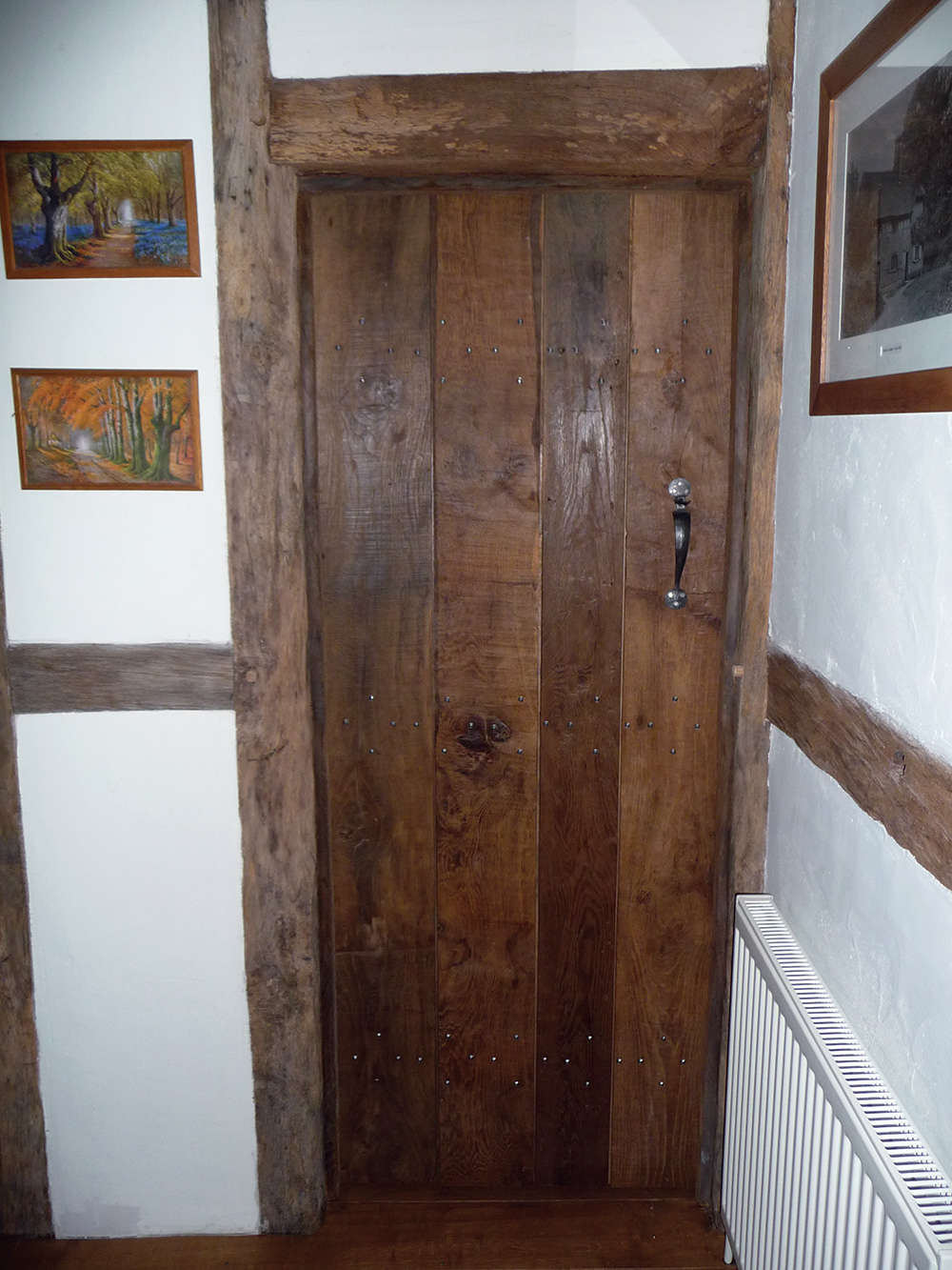 Plank-Doors-71 - Interior Joinery - West Sussex Antique Timber