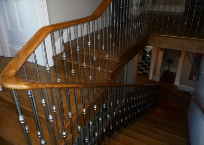 Staircases-33
