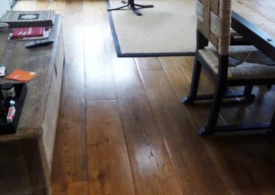 flooring-114-copy