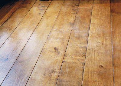 flooring-41
