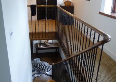 stairsdog-620