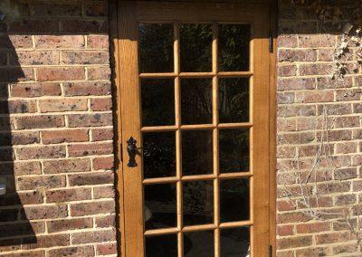 External Door_1569