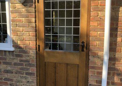 External Door_1579