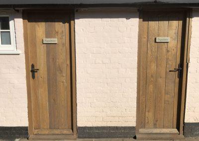 External Plank Door_1542
