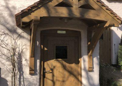 External Plank Door_1543