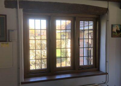 window_1581